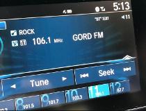 Gord FM