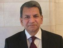 Ram Vadali