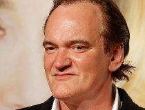 Quentin Tarantino FILES