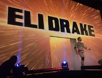 Eli Drake