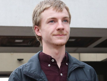 Adrian Warmerdam