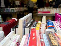 Ottawa Library budget