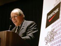 John Forzani