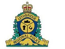Lethbridge Regional Police