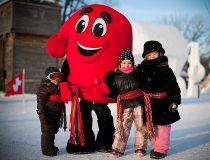 Top winter festivals in Canada_3
