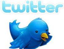 7 ways Twitter