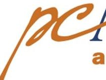 Alberta PC logo