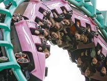 Canada's top 10 amusement parks_1
